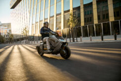 BMW CE 04 2022 scooter electrico (68)