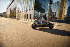 BMW CE 04 2022 scooter electrico (69)