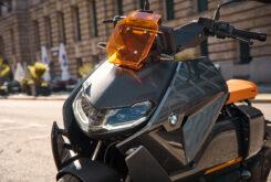 BMW CE 04 2022 scooter electrico (72)