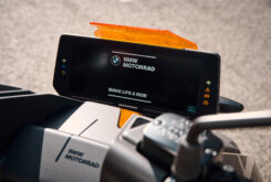 BMW CE 04 2022 scooter electrico (73)