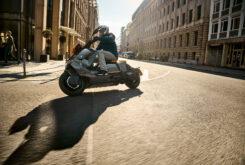 BMW CE 04 2022 scooter electrico (74)