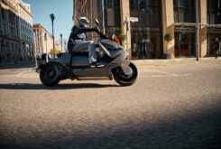 BMW CE 04 2022 scooter electrico (75)