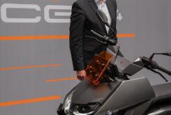 BMW CE 04 2022 scooter electrico (9)