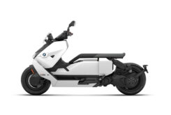 BMW CE 04 2022 scooter electrico colores (1)