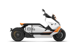 BMW CE 04 2022 scooter electrico colores (2)