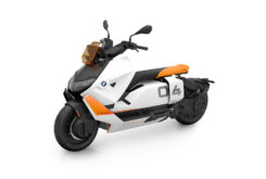 BMW CE 04 2022 scooter electrico colores (3)