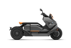 BMW CE 04 2022 scooter electrico colores (5)