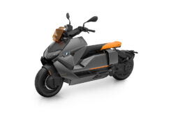 BMW CE 04 2022 scooter electrico colores (6)