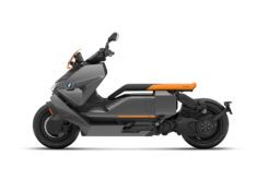 BMW CE 04 2022 scooter electrico colores (7)