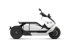 BMW CE 04 2022 scooter electrico colores (8)