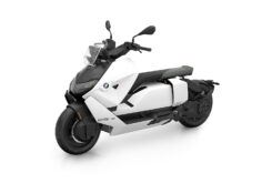 BMW CE 04 2022 scooter electrico colores (9)