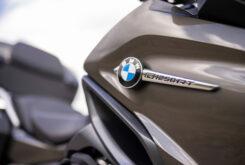 BMW R 1250 RT 2021 Prueba6422
