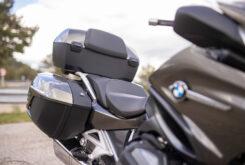 BMW R 1250 RT 2021 Prueba6423