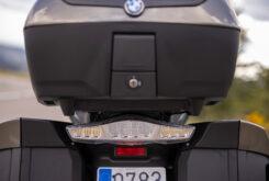 BMW R 1250 RT 2021 Prueba6437