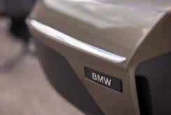 BMW R 1250 RT 2021 Prueba6439