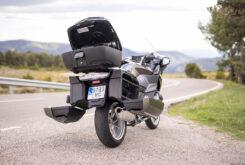 BMW R 1250 RT 2021 Prueba6446