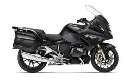 BMW R 1250 RT 2022 (3)