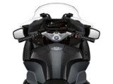 BMW R 1250 RT 2022 (4)