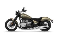 BMW R 18 2022 (7)