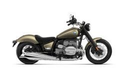 BMW R 18 2022 (8)