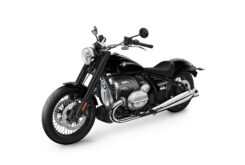 BMW R 18 2022 (9)