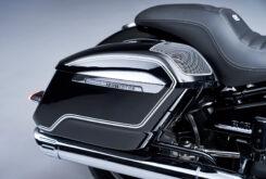 BMW R 18 B 2022 (19)