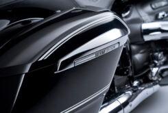 BMW R 18 B 2022 (20)
