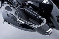 BMW R 18 B 2022 (22)