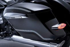 BMW R 18 B 2022 (24)