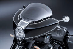BMW R 18 B 2022 (26)