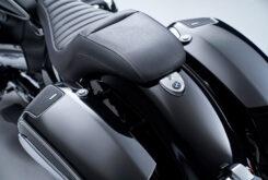 BMW R 18 B 2022 (28)