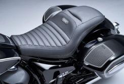 BMW R 18 B 2022 (30)