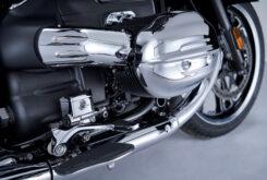 BMW R 18 B 2022 (33)