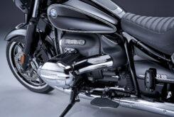 BMW R 18 B 2022 (34)