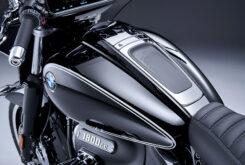 BMW R 18 B 2022 (43)