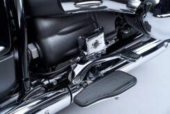 BMW R 18 B 2022 (44)
