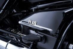 BMW R 18 B 2022 (46)