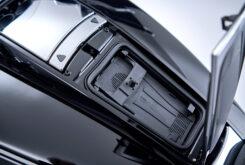 BMW R 18 B 2022 (48)