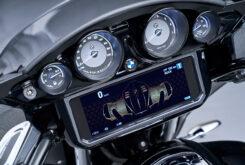 BMW R 18 B 2022 (49)