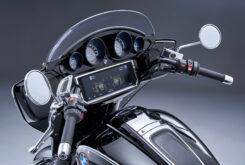 BMW R 18 B 2022 (50)