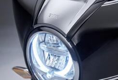 BMW R 18 B 2022 (52)