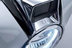 BMW R 18 B 2022 (65)