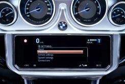 BMW R 18 B 2022 (66)