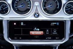 BMW R 18 B 2022 (68)
