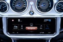 BMW R 18 B 2022 (69)