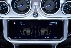 BMW R 18 B 2022 (71)