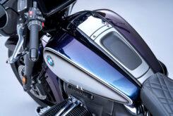 BMW R 18 B 2022 (72)