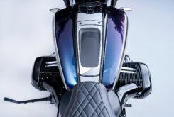 BMW R 18 B 2022 (74)