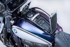 BMW R 18 B 2022 (75)