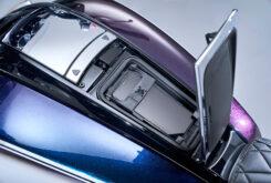 BMW R 18 B 2022 (78)